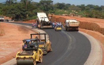 bitumage-route
