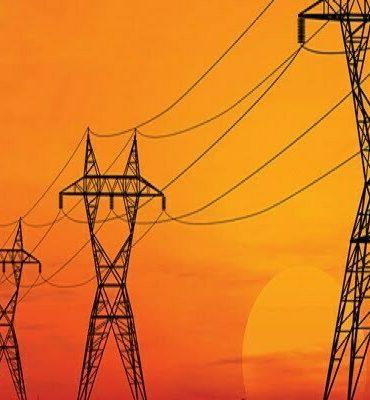 telectrification