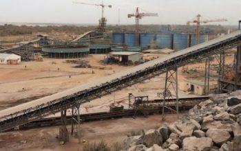 Mine-dexploitation-de-lor-au-Mali-660x330