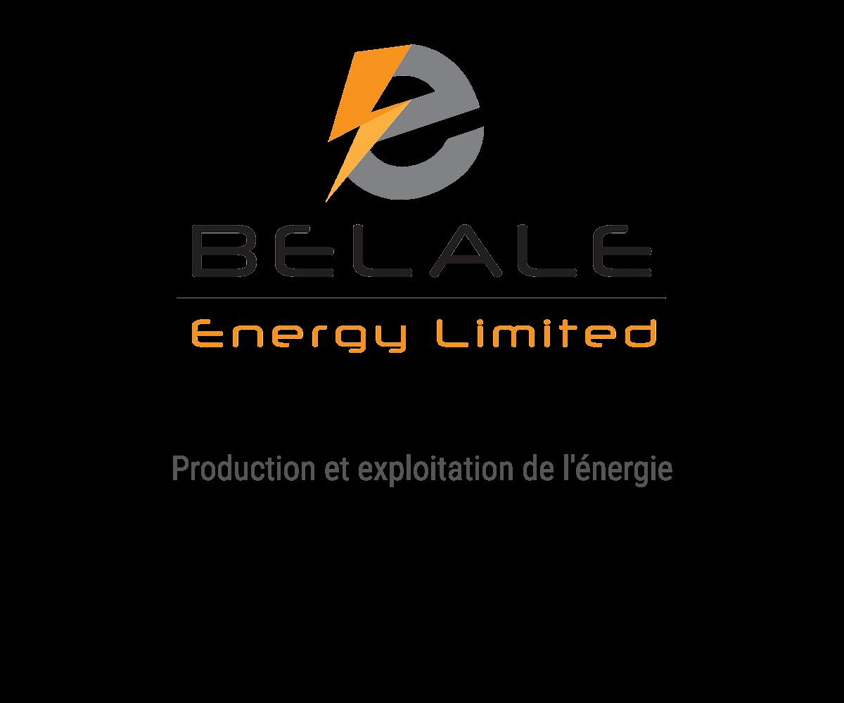Aperçu 2021 - BELALE-